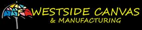 Westside Canvas & Manufacturing Logo